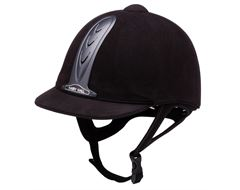 Children's Legend Riding Hat