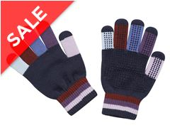 Magic Gloves (Unisex)
