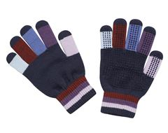 Unisex Magic Gloves