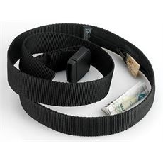 Cairo Money Belt