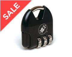 Prosafe 310 Mini Combination Lock