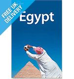&#39;Egypt&#39; Guide Book