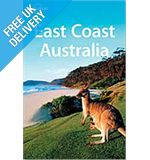 &#39;East Coast Australia&#39; Guide Book