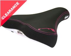 Memory Foam Saddle