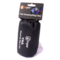 YHA Sleeping Bag Liner