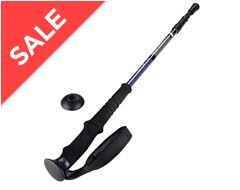 Trail Lite Slimline Walking Pole