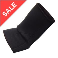 Elbow Support (Large)