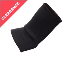 Elbow Support (Medium)